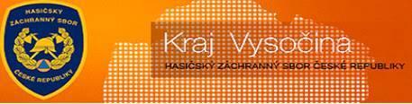 Hasičský záchranný sbor České republiky Vysočina