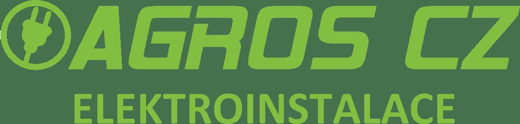 logo AGROS CZ Jihlava