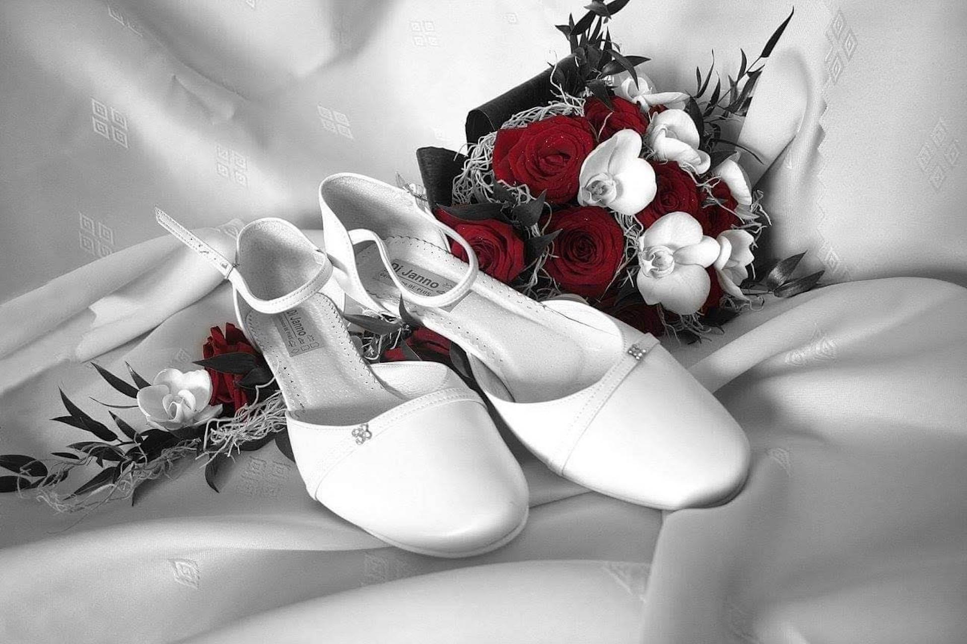 Květiny Malvína –Mělník