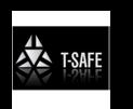 T-safe výrobky zámkařství Miroslav Zemek Pardubice